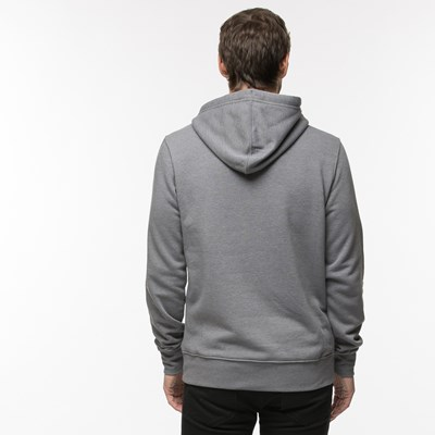 Alternate view of Mens The North Face Jumbo Half Dome Hoodie