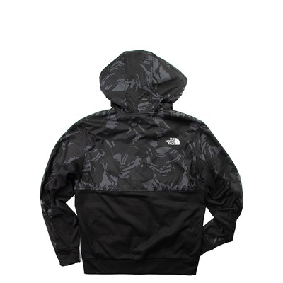 Alternate view of Mens The North Face Train N Logo Jacket