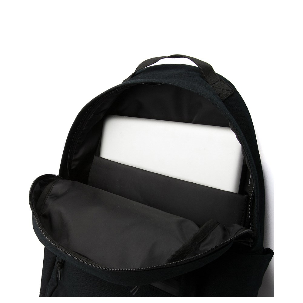 1403fd2c2f13 Converse Go Backpack