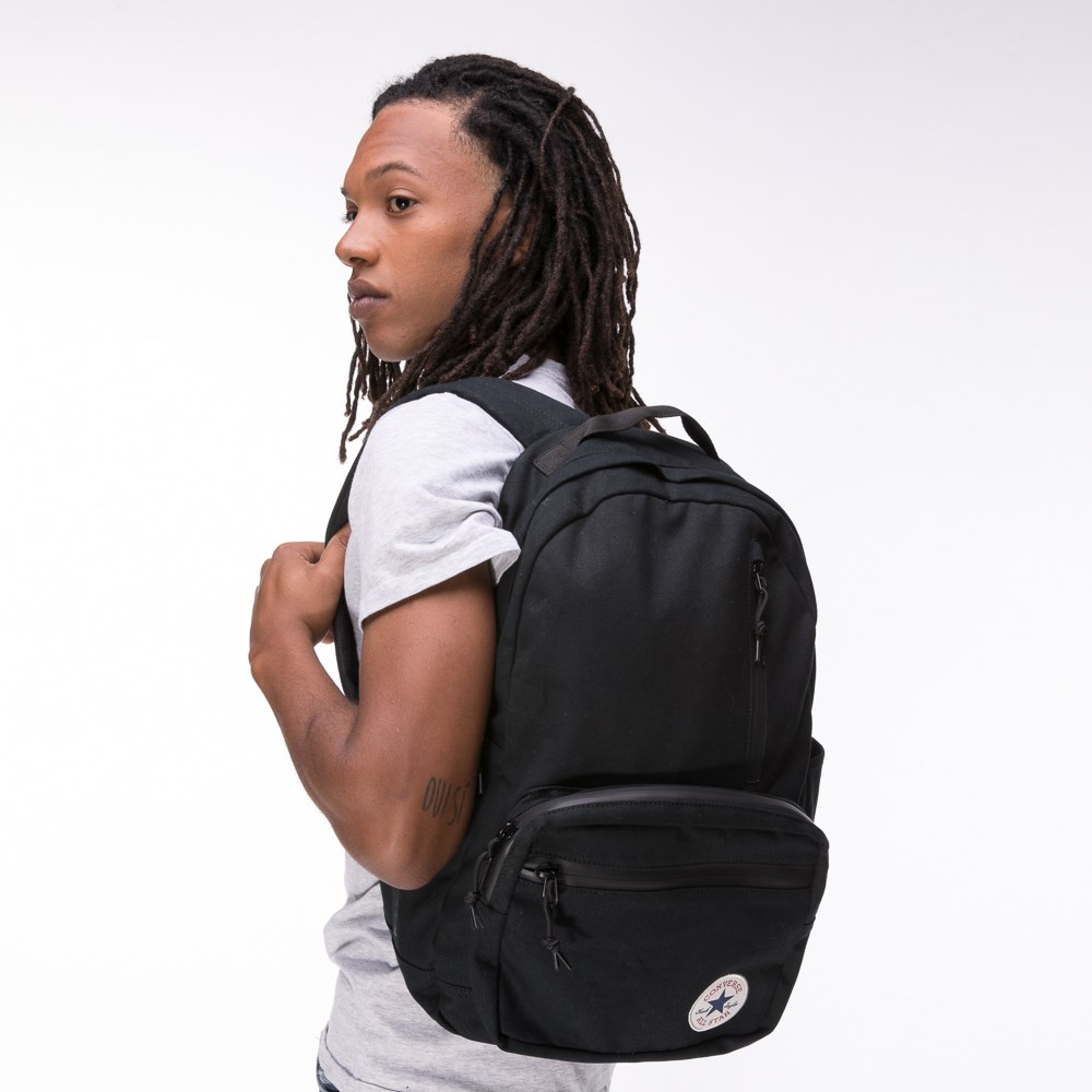 fdd428c66c Converse Go Backpack. Previous. alternate image ALT4