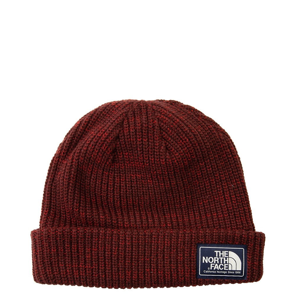 The North Face Salty Dog Beanie. default view 34979603b68