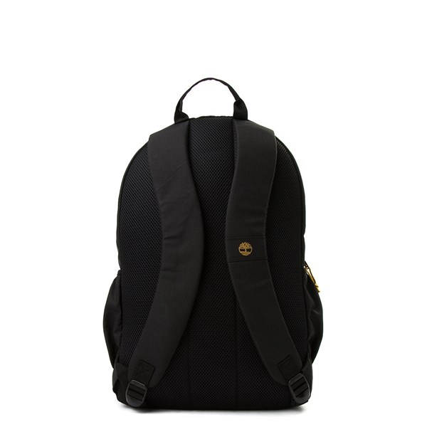 Alternate view of Timberland Tree Logo Backpack