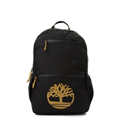 Main view of Timberland Tree Logo Backpack