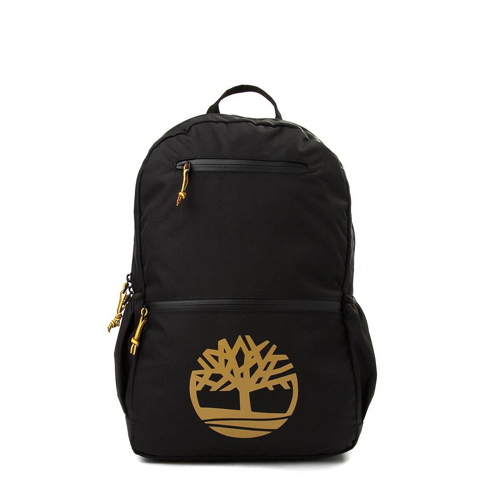 Timberland Tree Logo Backpack