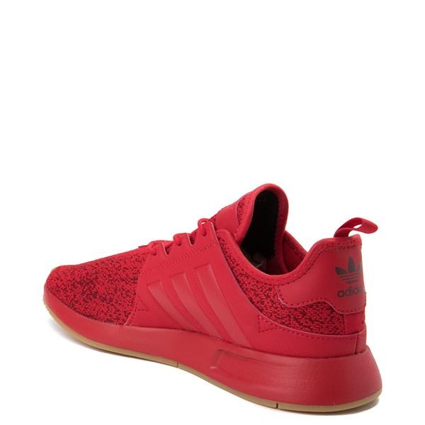 alternate view Mens adidas X_PLR Athletic ShoeALT2