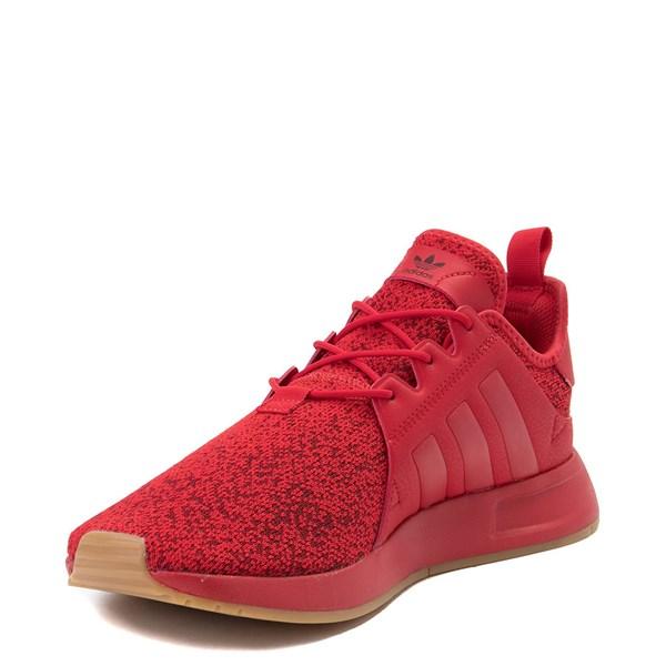 alternate view Mens adidas X_PLR Athletic ShoeALT3