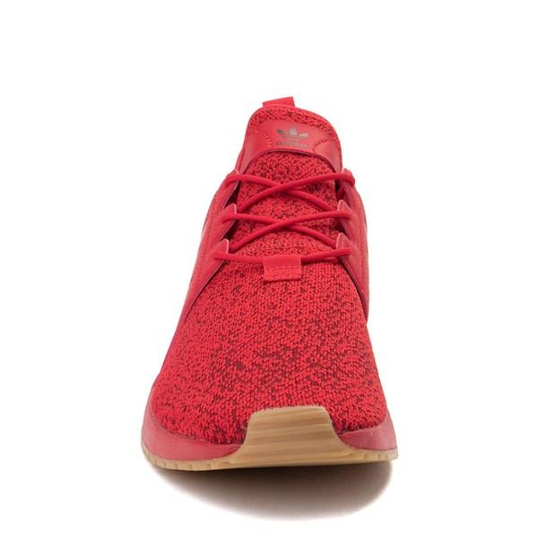 alternate view Mens adidas X_PLR Athletic ShoeALT4