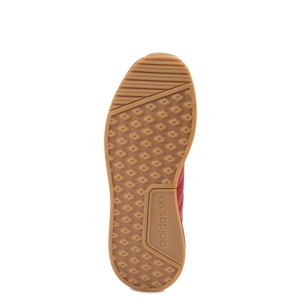 alternate view Mens adidas X_PLR Athletic ShoeALT5