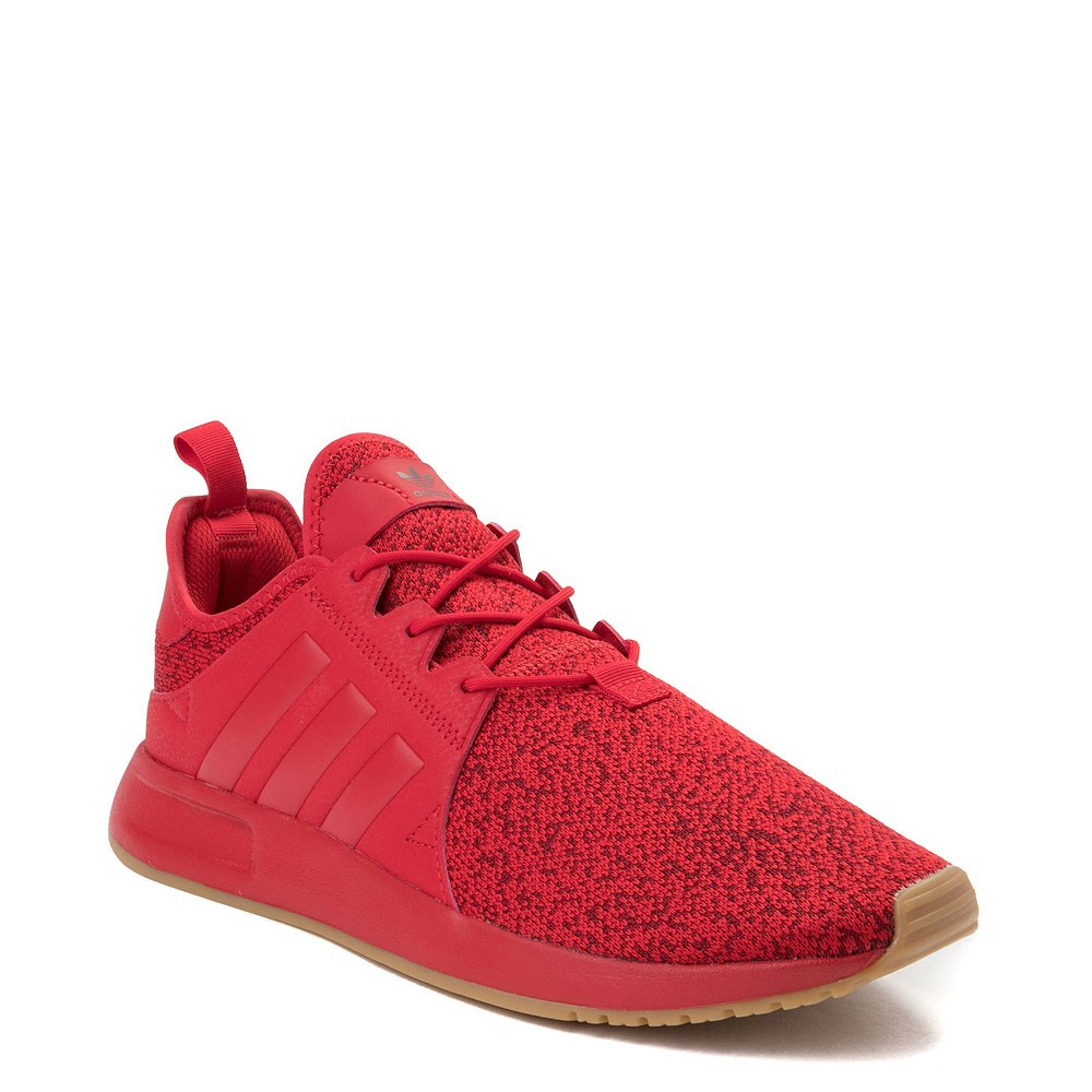 Mens adidas X PLR Athletic Shoe  508b1986d