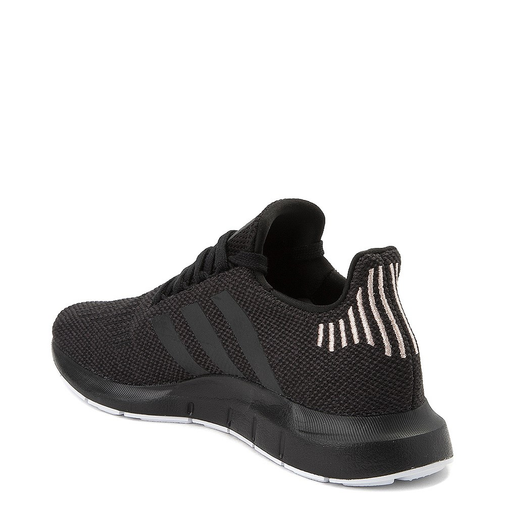 f34c7bc6114 Womens adidas Swift Run Athletic Shoe