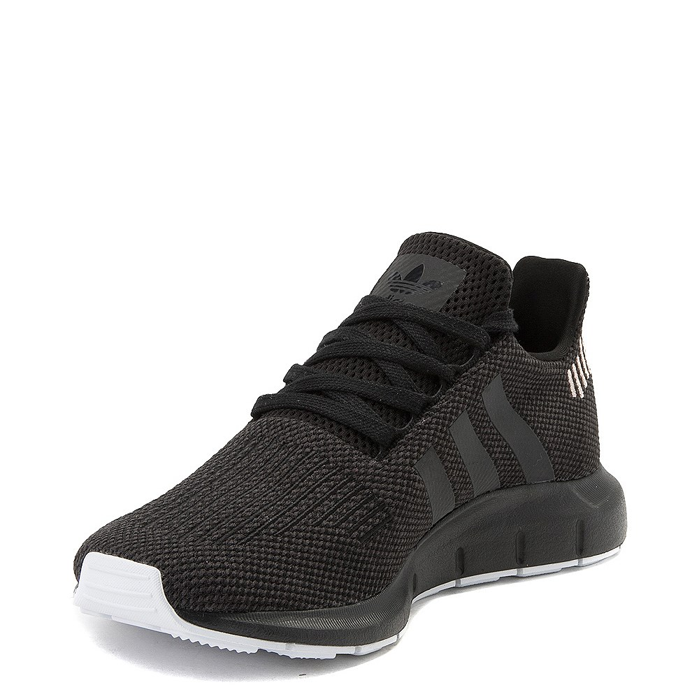 timeless design 665ba 37933 alternate view Womens adidas Swift Run Athletic ShoeALT3