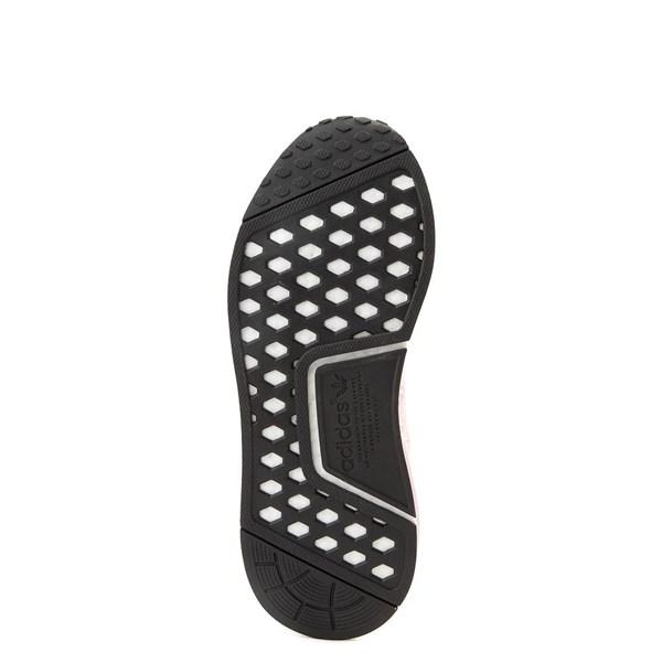 alternate view Womens adidas NMD R1 Athletic ShoeALT5