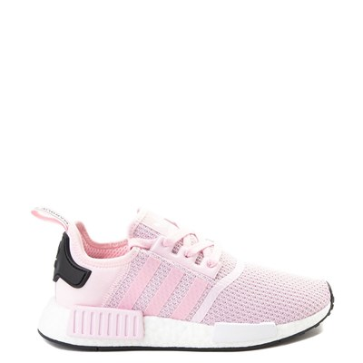 Main view of Womens adidas NMD R1 Athletic Shoe