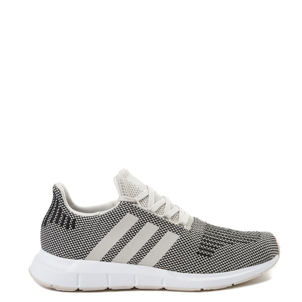 adcf389e6f1 Mens adidas Swift Run Athletic Shoe. Previous. alternate image ALT5.  alternate image default view