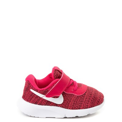 Toddler Nike Tanjun Athletic Shoe