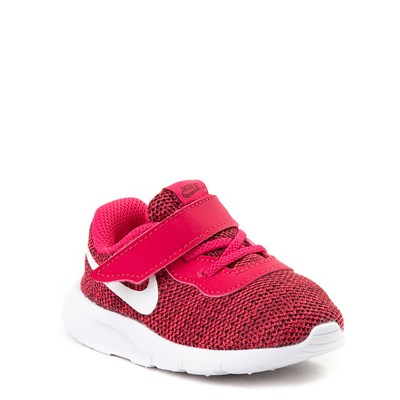 Alternate view of Toddler Nike Tanjun Athletic Shoe