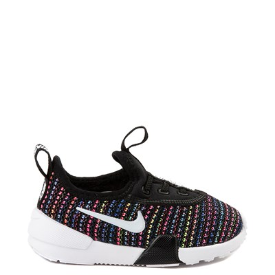 Toddler Nike Ashin Modern SE Athletic Shoe