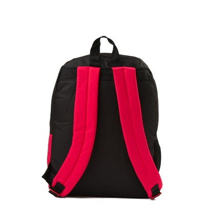 Alternate view of Marvel Avengers Backpack - Multi