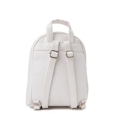 Alternate view of Unicorn Mini Backpack