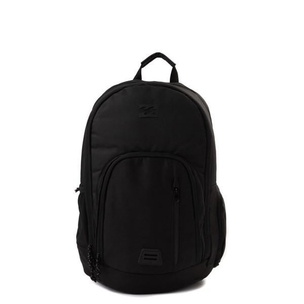 Default view of Billabong Command Backpack