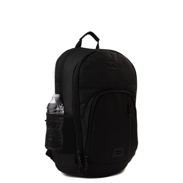 Alternate view of Billabong Command Backpack