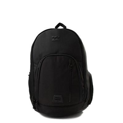 Main view of Billabong Command Backpack
