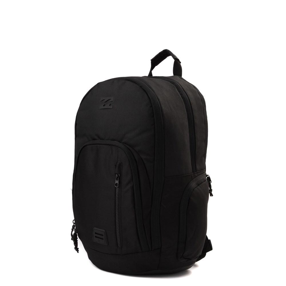 be4a6ced2e Billabong Command Backpack