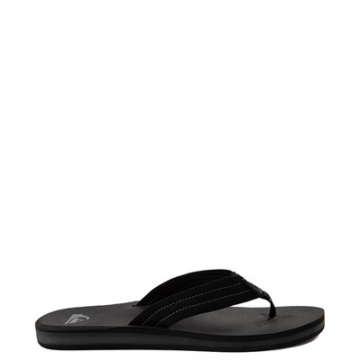 Main view of Mens Quiksilver Carver Sandal