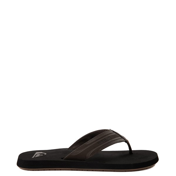 Mens Quiksilver Monkey Wrench Sandal
