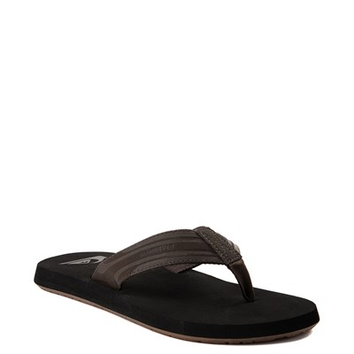 Alternate view of Mens Quiksilver Monkey Wrench Sandal