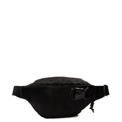 Alternate view of Billabong Java Travel Pack