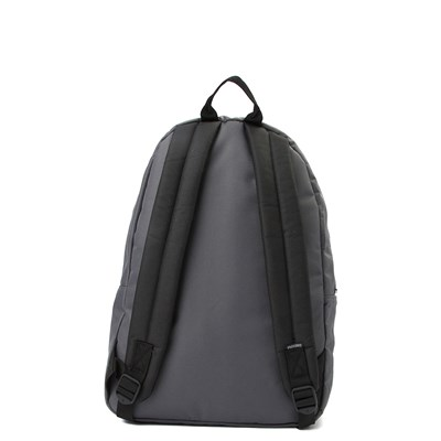 Alternate view of Parkland Meadow Backpack