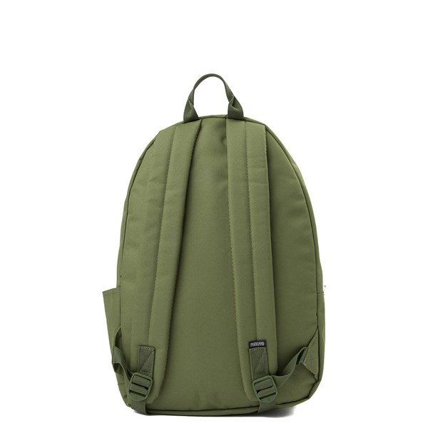 alternate view Parkland Academy BackpackALT1