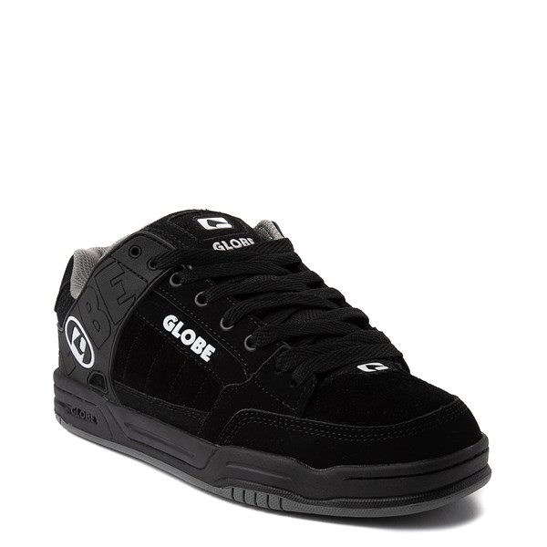 Alternate view of Mens Globe Tilt Skate Shoe