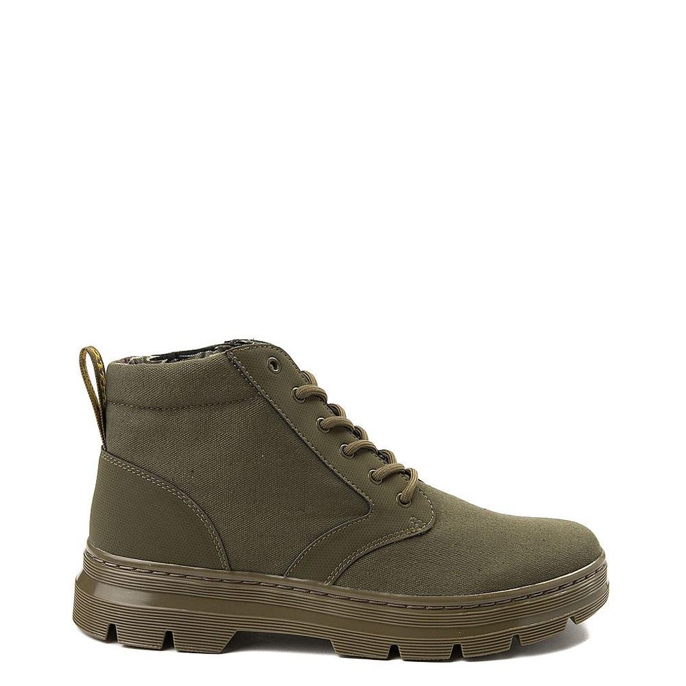 Dr. Martens Bonny Boot - Olive