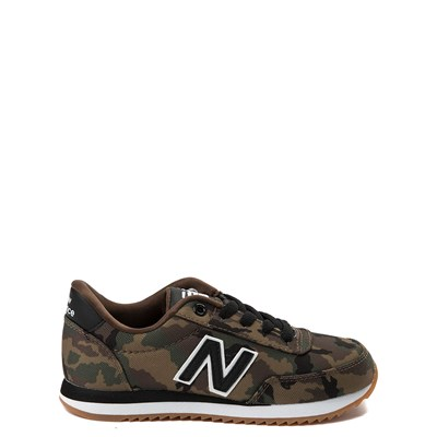 Main view of Youth/Tween New Balance 501 Athletic Shoe