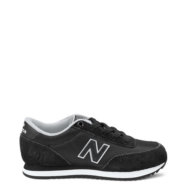 Default view of New Balance 501 Athletic Shoe - Little Kid / Big Kid