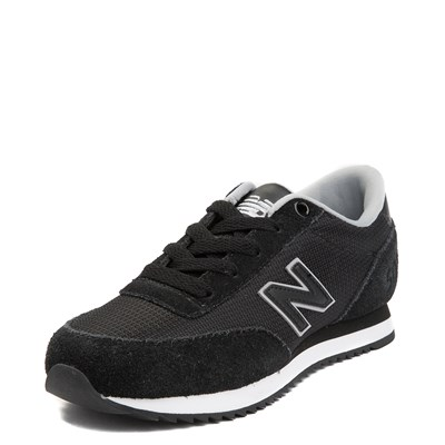Alternate view of New Balance 501 Athletic Shoe - Little Kid / Big Kid