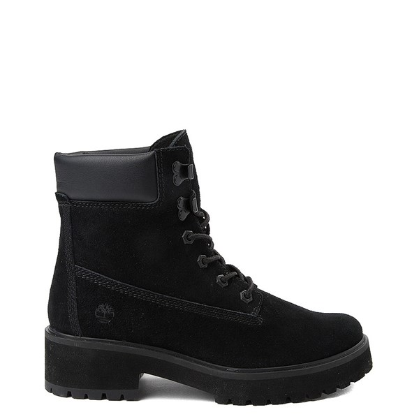 Default view of Womens Timberland Carnaby Cool Boot