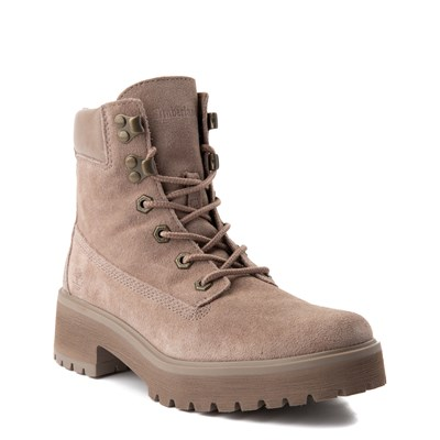 Alternate view of Womens Timberland Carnaby Cool Boot