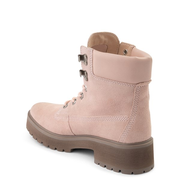 alternate view Womens Timberland Carnaby Cool BootALT2