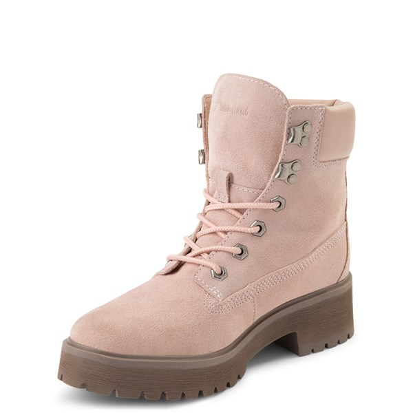 alternate view Womens Timberland Carnaby Cool BootALT3