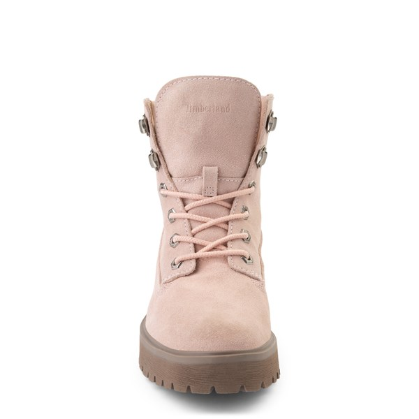 alternate view Womens Timberland Carnaby Cool BootALT4