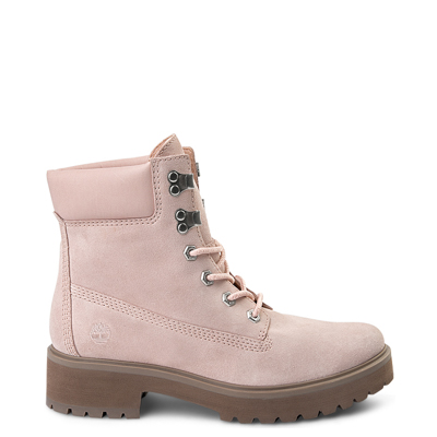 4e30f06a9a4263 Main view of Womens Timberland Carnaby Cool Boot ...