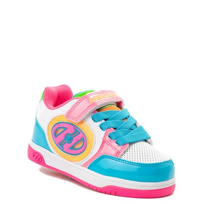 Alternate view of Youth/Tween Heelys Plus X2 Skate Shoe