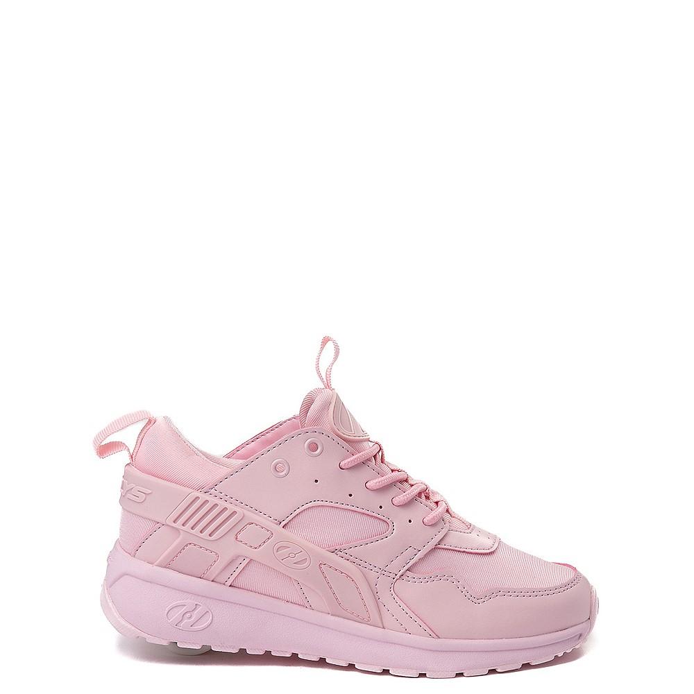 Heelys Force Skate Shoe - Little Kid / Big Kid - Pink Monochrome