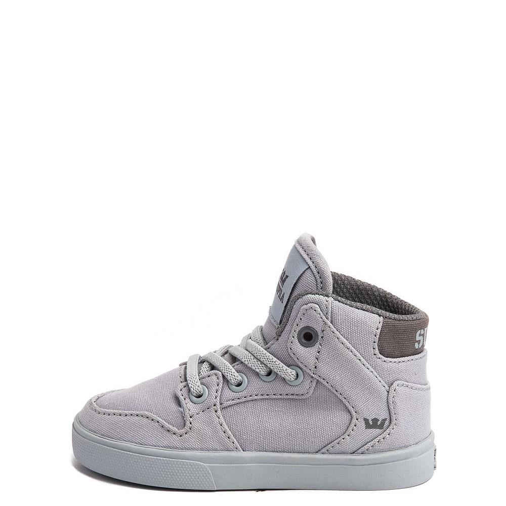 Toddler Supra Vaider Skate Shoe