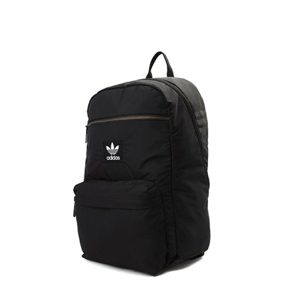 21c4e802c9 adidas National Plus Backpack