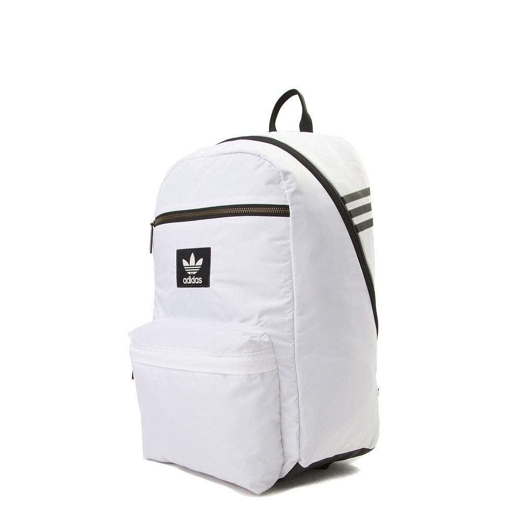 adidas National Plus Backpack. Previous. ALT2 fc4ccc6ceea07