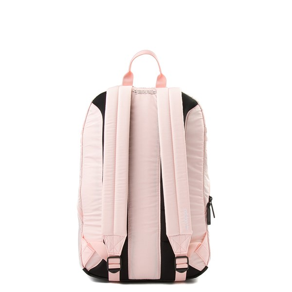 alternate view adidas National Plus Backpack - Light PinkALT1